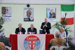 Casini-a-P.Recanati-5-300x199