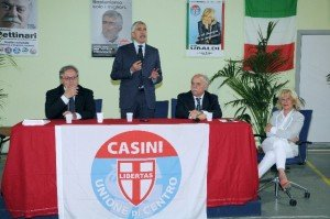 Casini-a-P.Recanati-6-300x199