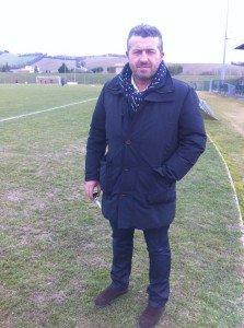 Claudio-Bordoni