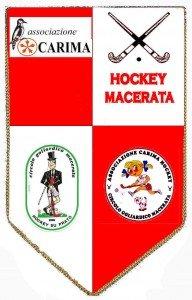 Hockey-Carima