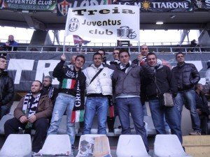 Juventus-Club