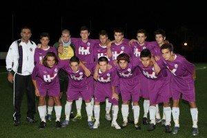 La-squadra-juniores-provinciale-del-Montefano-stag-10-11-300x200