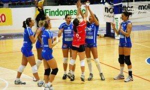 Loreto-Volley-1-300x180