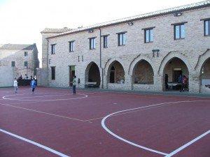 Oratorio-San-Francesco