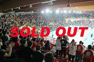 Sold-Out-Fontescodella