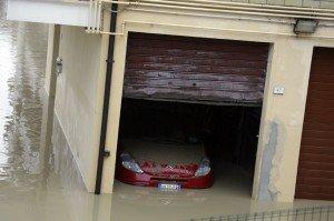 alluvione-picchio-nuova