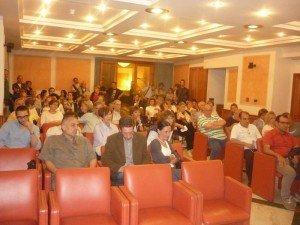 assemblea_via_garibaldi-3-300x225
