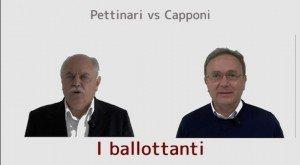 ballottanti1-300x165