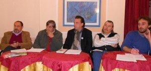 borgiani_binci_acquaroli_marconi_rossi