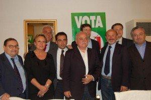 cavallaro_amati_ruffini_pettinari_franceschini_ucchielli_broccolo_sciapichetti1-300x199