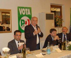 comi_pettinari_franceschini_ucchielli