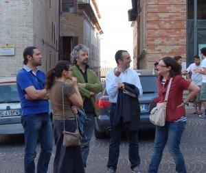 curzi_micarelli_governatori_00091-300x253