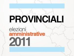 elezioni-provinciali