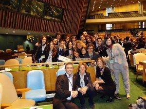 numn2011_unimc_-ufficiale-ONU-300x225
