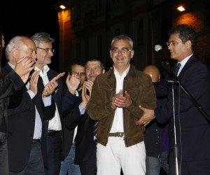 pettinari-carancini-piazza-mazzini