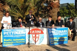 pettinari-casini-4-300x198