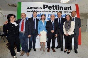 pettinari-cesa-piediripa1-300x199