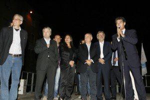 pettinari-piazza-mazzini3-300x200