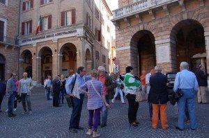 piazza_00062-300x199