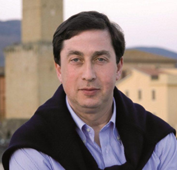 renzo-marinelli-sindaco-e1587580370783