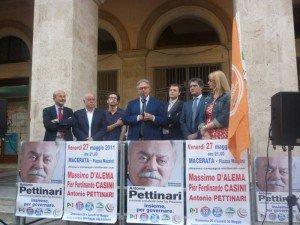 spacca_pettinari