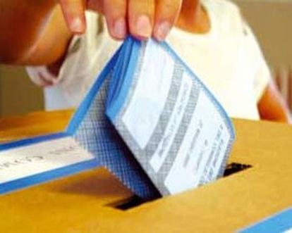 urna-elezioni-provinciali