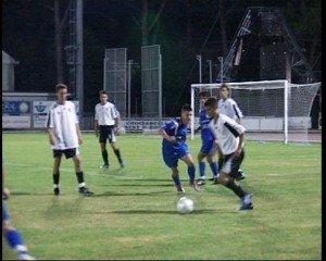 Calcio-2011-300x240