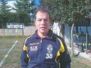 Carlo-Troscè-il-tecnico-della-Cluentina