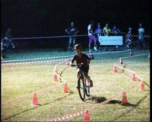 Ciclismo-2011-300x240