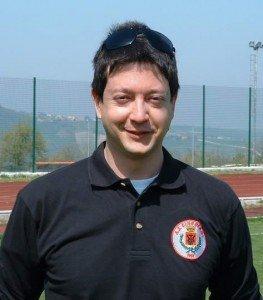 D.G.-Giandomenico-Giorgi