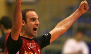 Emiliano-Cortellazzi