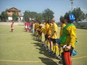 Hockey-Potenza-Picena