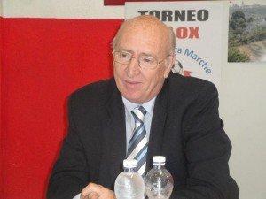 Il-nuovo-responsabile-dellarea-tecnica-Claudio-Cicchi1-300x225