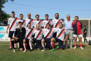 LAurora-Treia-battuta-nella-finale-promozione-dal-Montottone