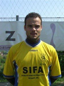 Luca-Calamante