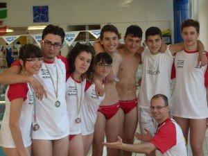 Macerata-Nuoto1-300x225