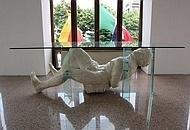 Michelangelo-Dormiente_123022-190x130