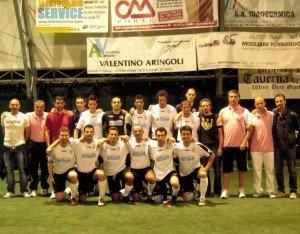 Montelupone-Calcio-a-5-300x234