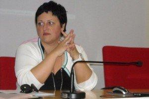 Sara-Giannini