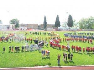 Sport-a-scuola