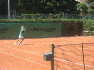 Tennis-20112-300x225