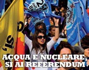 acqua_e_nucleare_SI_al_Referendum