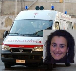 ambulanza_scardaoni