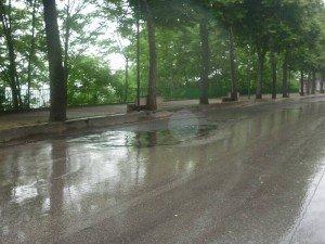 asfalto1-300x225