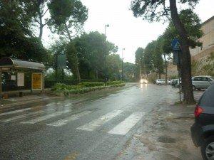asfalto3-300x225