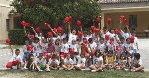 camp2009bis-300x158