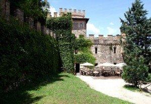 castello_pallotta
