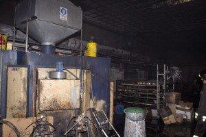 incendio-colbuccaro1-300x200