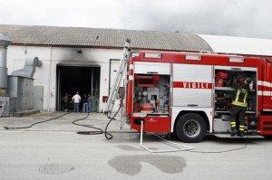 incendio-colbuccaro11-300x199