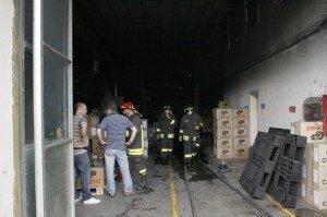 incendio-colbuccaro2-300x199